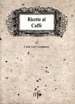 ricette-al-caffe