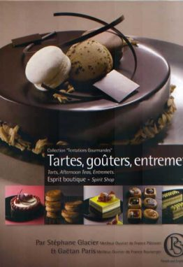 tartes-gouters
