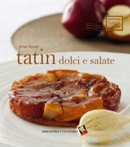 tatin-dolci-salate