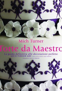 torte-da-maestro