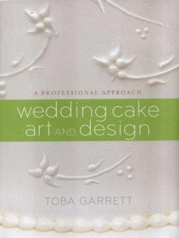 wedding-cake-art-design