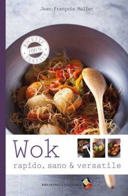 wok-rapido-sano-versatile