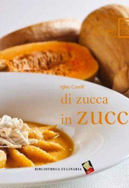 zucca-in-zucca