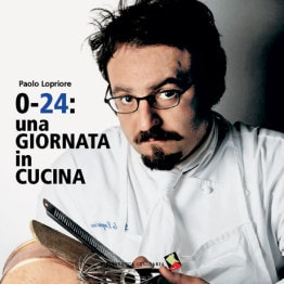 024-giornata-in-cucina