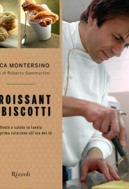 Montersino-croissant-biscotti