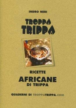 TroppaTrippa-ricette-africane