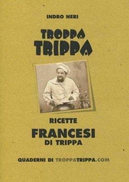 TroppaTrippa-ricette-francesi