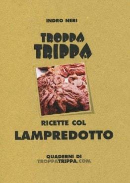 TroppaTrippa-ricette-lampredotto