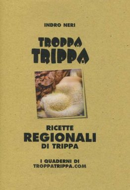 TroppaTrippa-ricette-regionali