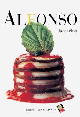 alfonso-iaccarino