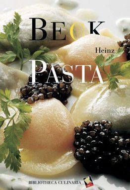 beck-pasta