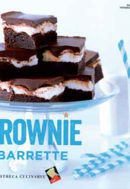 brownie-e-barrette