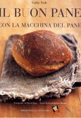 buon-pane