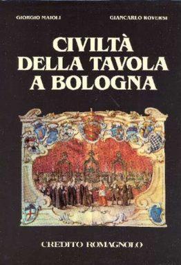 civilta-tavola-bologna