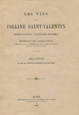 colline-saint-valentin