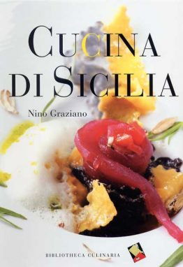 cucina-di-sicilia