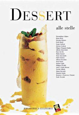 dessert-alle-stelle