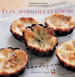 flan-sformati-clafoutis