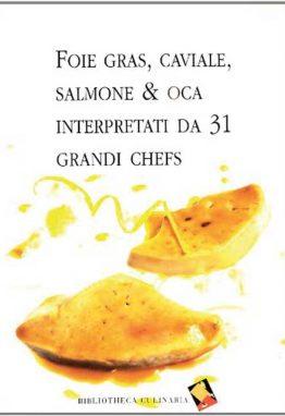 foie-gras-caviale