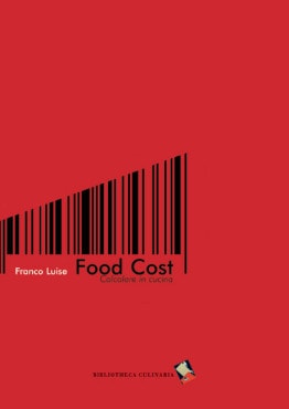 food-cost