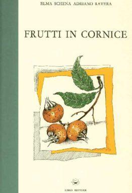 frutti-in-cornice