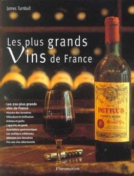 grands-vins-france