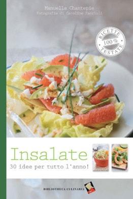 insalate-30-idee
