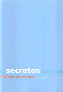 los-secretos-helado