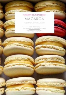 macaron-ingredienti-tecniche-ricette