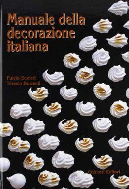 manuale-decorazione-italiana