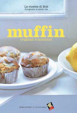 muffin-originali-autentici