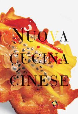 nuova-cucina-cinese