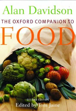 oxford-companion-food