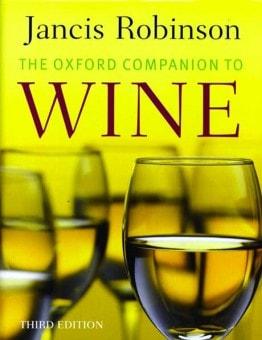 oxford-companion-wine