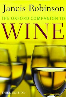 oxford-companion-wine