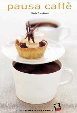 pausa-caffe