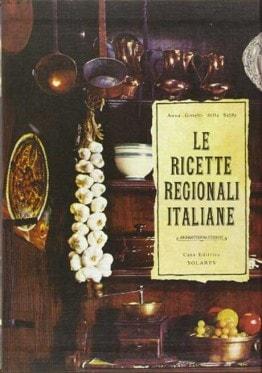 ricette-regionali-italiane