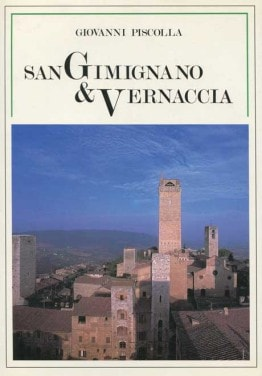 san-gimignano-vernaccia