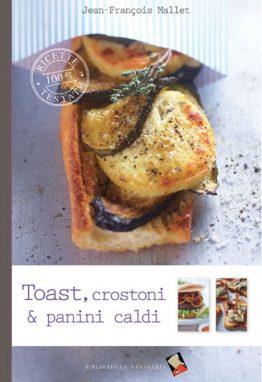 toast-crostoni-panini-caldi