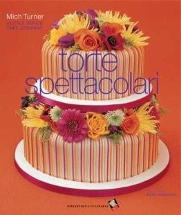 torte-spettacolari