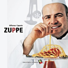 zuppe-caputo