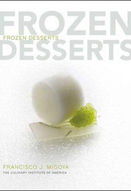 Frozen-Desserts