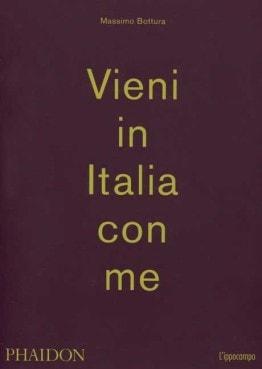 vieni-in-italia