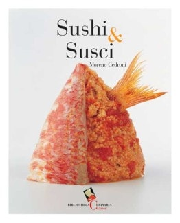 Sushi&susci