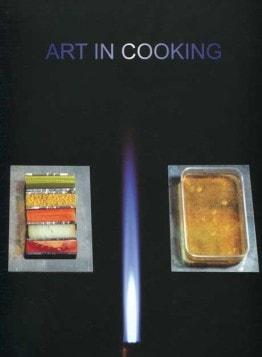 art-in-cooking-2