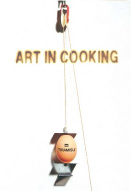 art-in-cooking