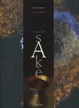 arte-del-sake