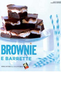cop-brownie-barrette-ok