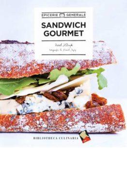cop-sandwichn-gourmet-ok