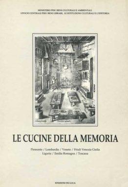 cucine-della-memoria